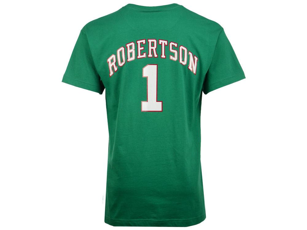 jordan-1-a-star-is-born-sports-illustrated-bucks-retro-t-shirt-2