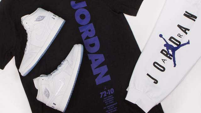 jordan-1-mid-concord-clothing-match