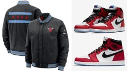 jordan-1-origin-story-spiderman-jacket