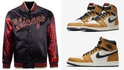 jordan-1-rookie-of-the-year-bulls-outfit-match