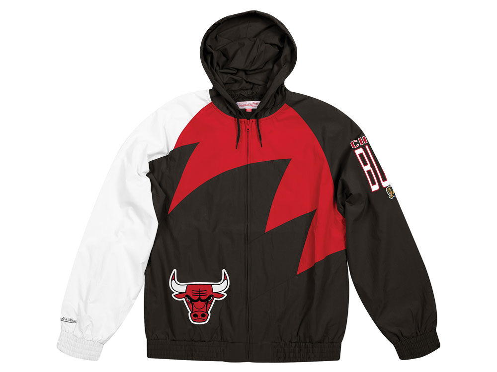 jordan-1-spider-man-origin-story-bulls-jacket-match-1