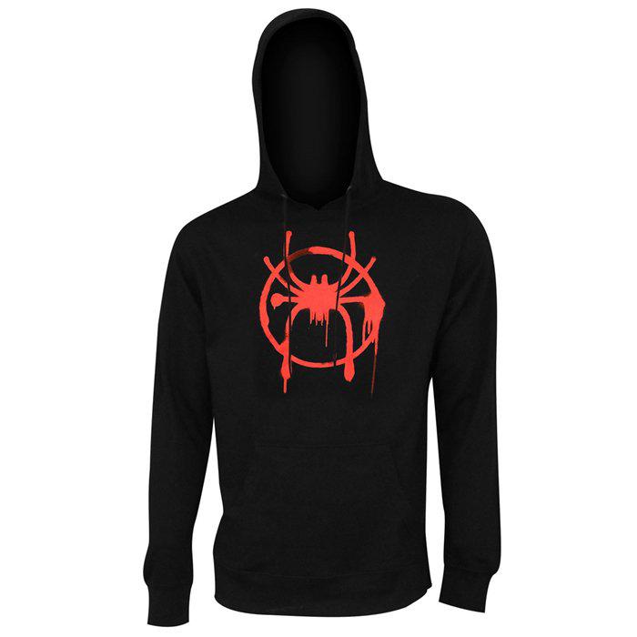 jordan-1-spiderman-origin-story-spider-verse-hoodie