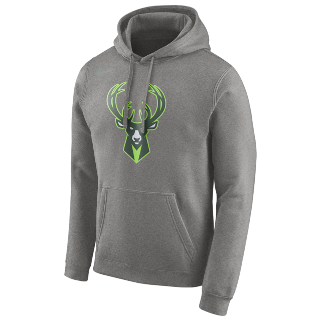 jordan-1-sports-illustrated-bucks-hoodie-match
