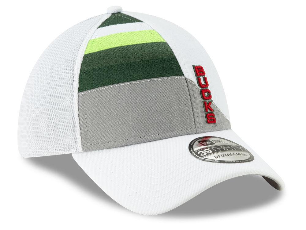 jordan-1-sports-illustrated-bucks-new-era-hat-3