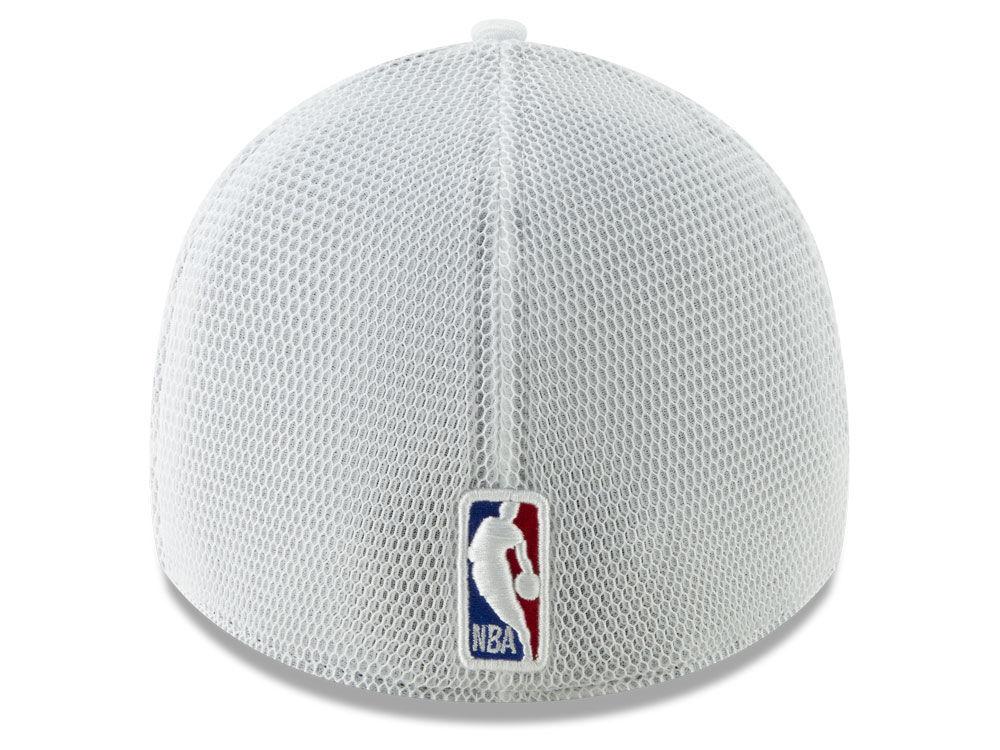 jordan-1-sports-illustrated-bucks-new-era-hat-5
