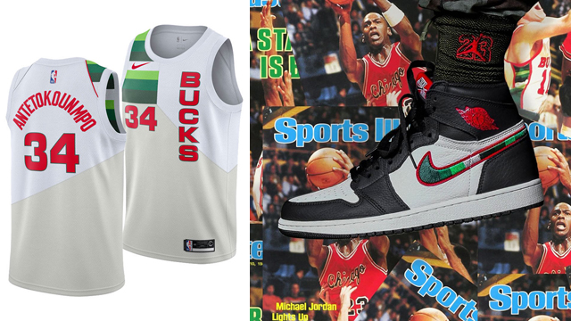 jordan-1-sports-illustrated-star-born-bucks-nike-earned-gear-match