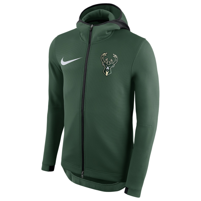 jordan-1-sports-illustrated-star-born-nike-bucks-city-hoodie-2