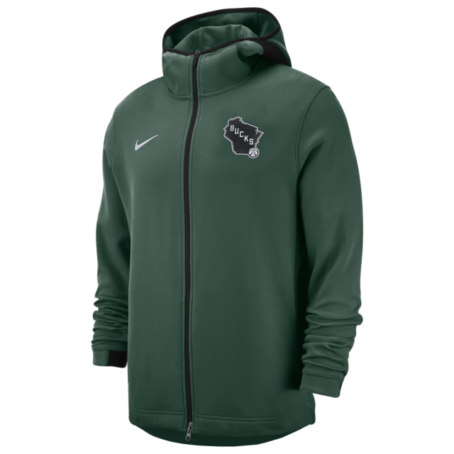 jordan-1-sports-illustrated-star-born-nike-bucks-city-hoodie-3