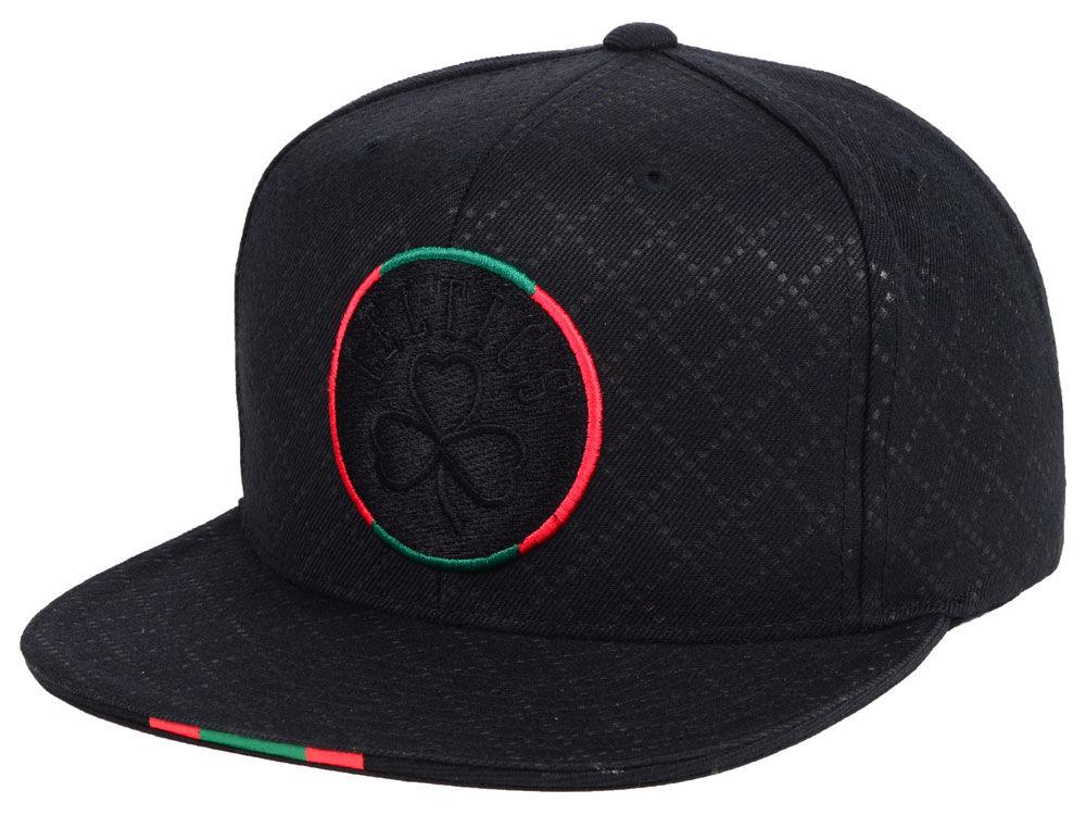 jordan-1-sports-illustrated-star-is-born-hat-celtics