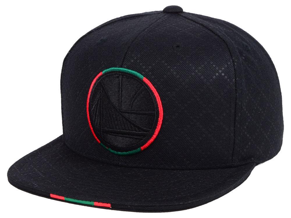 jordan-1-sports-illustrated-star-is-born-hat-warriors