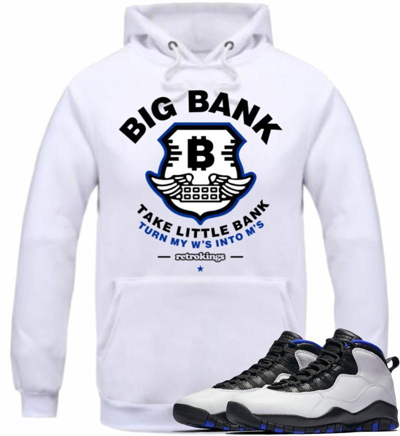 jordan-10-orlando-sneaker-hoodie-1