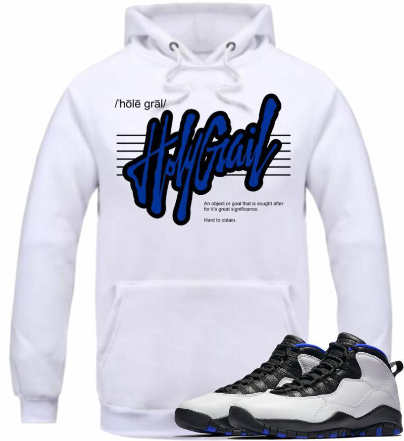 jordan-10-orlando-sneaker-hoodie-2