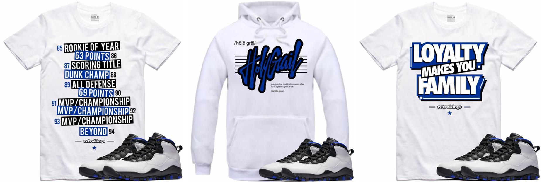 jordan-10-orlando-sneaker-shirts-hoodies