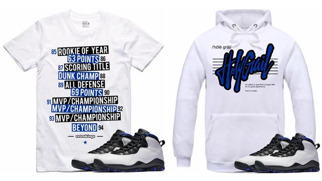 jordan-10-orlando-sneaker-tees-hoodies