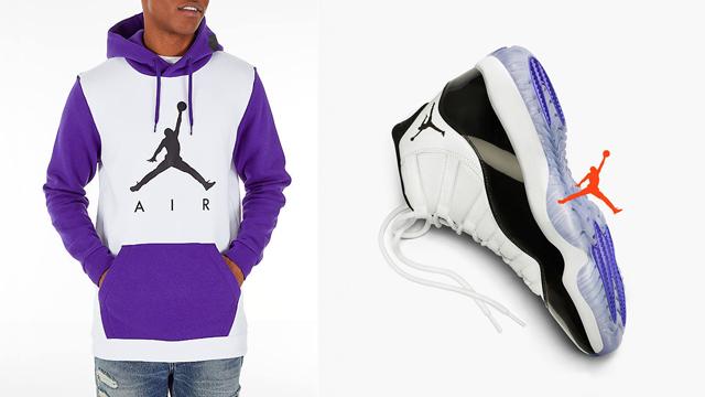 jordan-11-concord-2018-pullover-hoodie