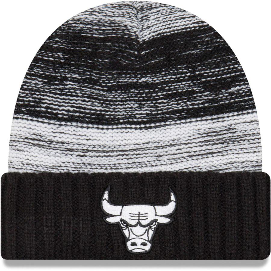 jordan-11-concord-bulls-knit-hat-beanie
