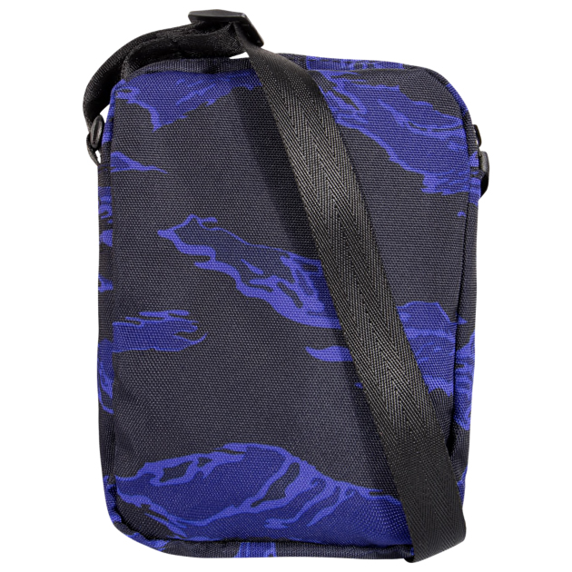 jordan-11-concord-camo-crossbody-bag-2