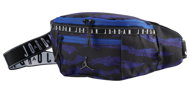jordan-11-concord-camo-crossbody-bag-3