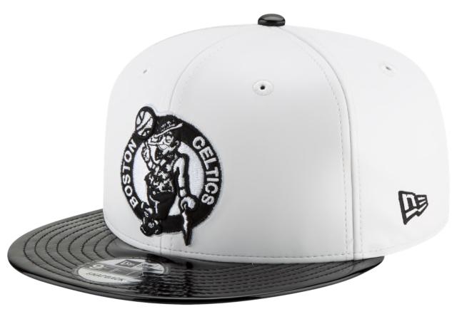 jordan-11-concord-celtics-hat-1