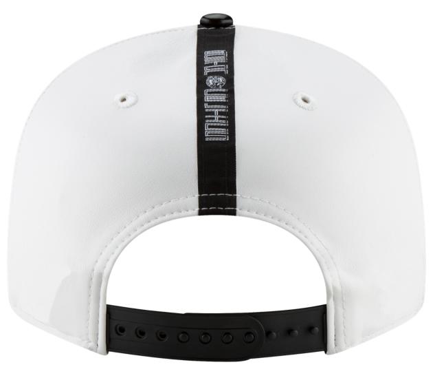 jordan-11-concord-celtics-hat-2
