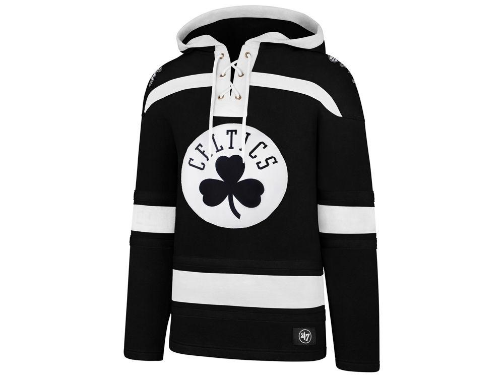 jordan-11-concord-celtics-hockey-jersey-hoodie-match