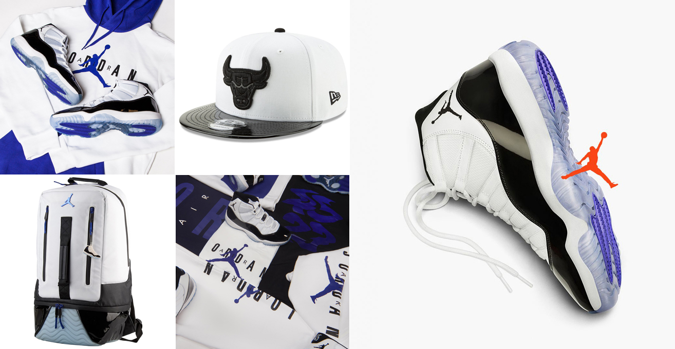 jordan-11-concord-clothing-hats-gear-match