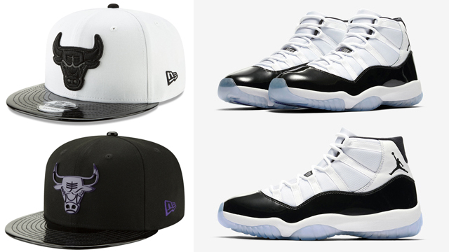 jordan-11-concord-hats-and-caps