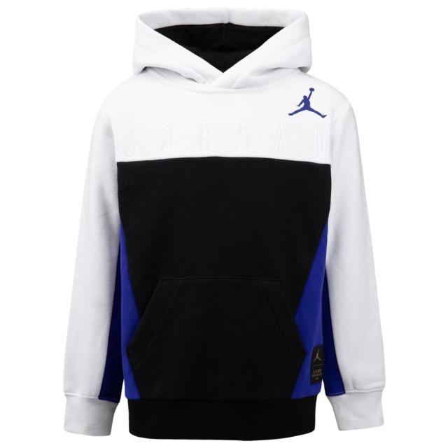 jordan-11-concord-kids-grade-school-hoodie