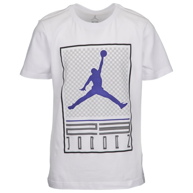 jordan-11-concord-kids-grade-school-shirt-5