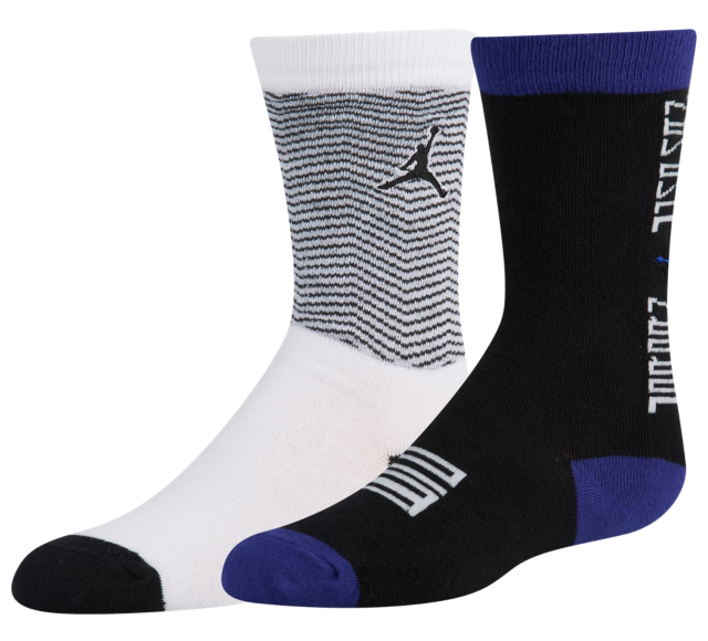 jordan-11-concord-kids-grade-school-socks
