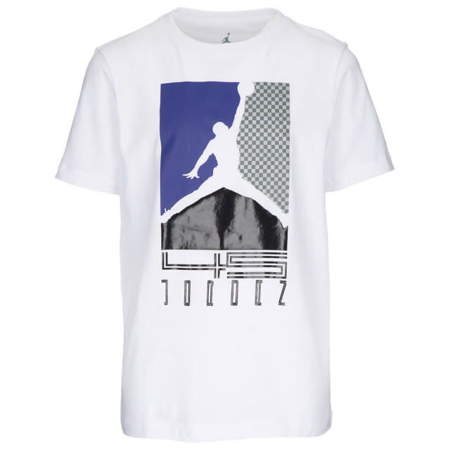 jordan-11-concord-kids-preschool-shirt