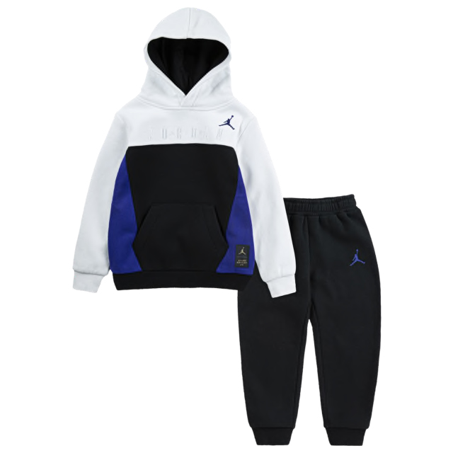 jordan-11-concord-kids-toddler-outfit