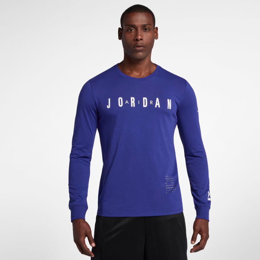 jordan-11-concord-long-sleeve-shirt-1