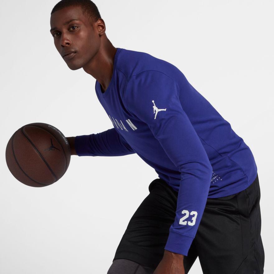 jordan-11-concord-long-sleeve-shirt-2