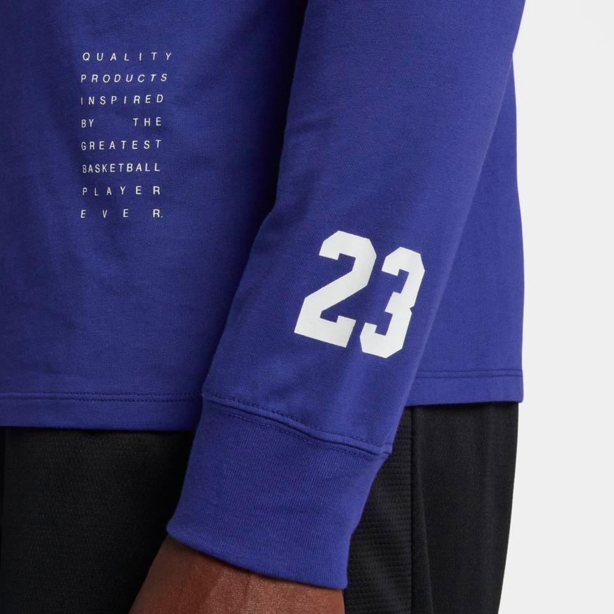jordan-11-concord-long-sleeve-shirt-3