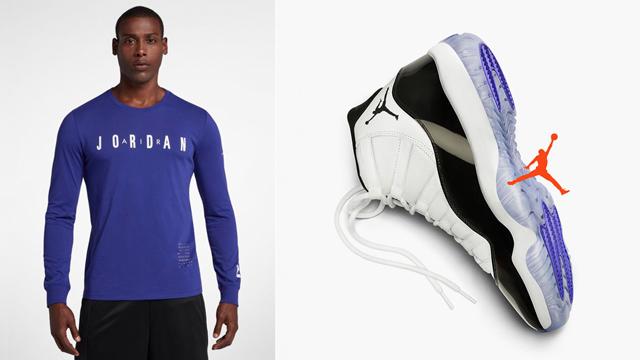 jordan-11-concord-long-sleeve-tee-shirt
