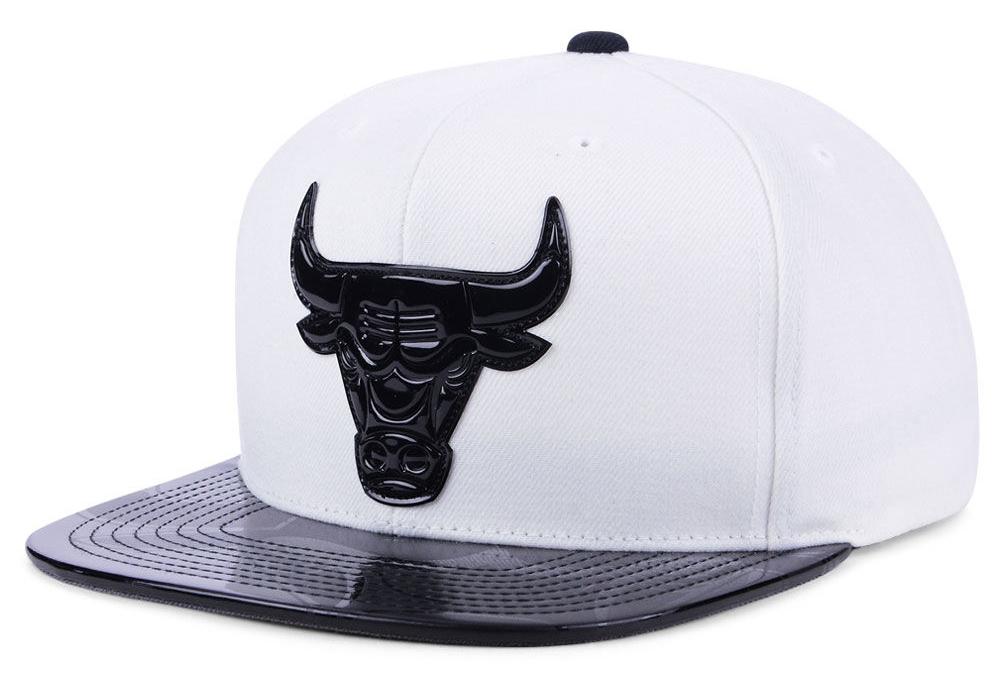 jordan-11-concord-mitchell-ness-bulls-hat-2