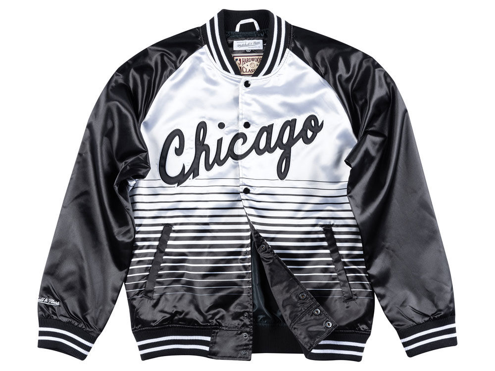 jordan-11-concord-mitchell-ness-bulls-jacket-1