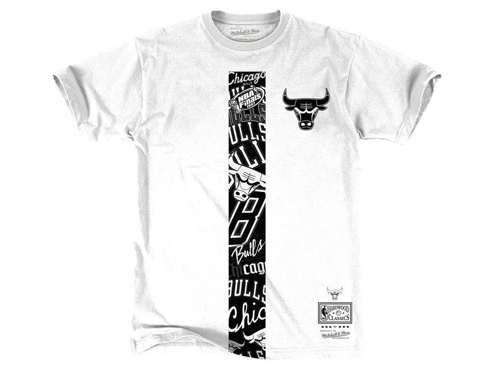 jordan-11-concord-mitchell-ness-bulls-shirt-2