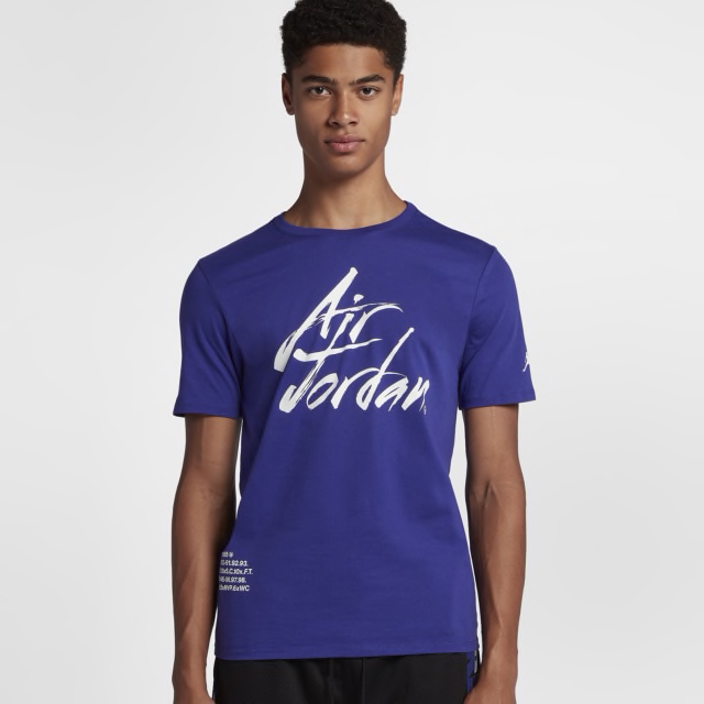 jordan-11-concord-t-shirt-1