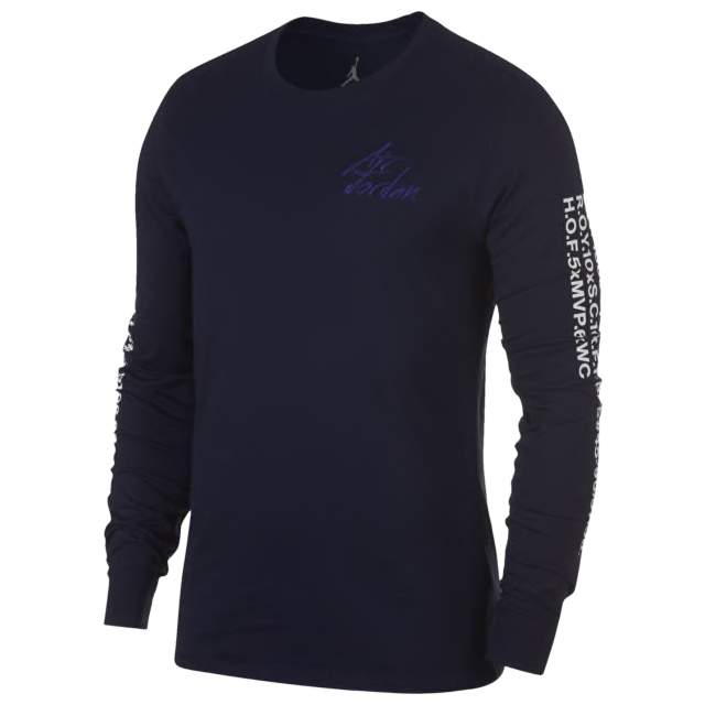 jordan-11-concord-t-shirt-5