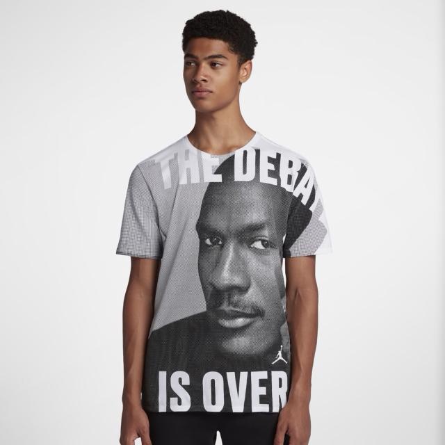 jordan-11-concord-t-shirt-8