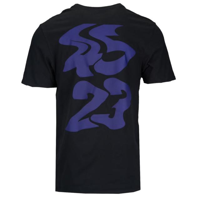 jordan-11-concord-tee-shirt-2