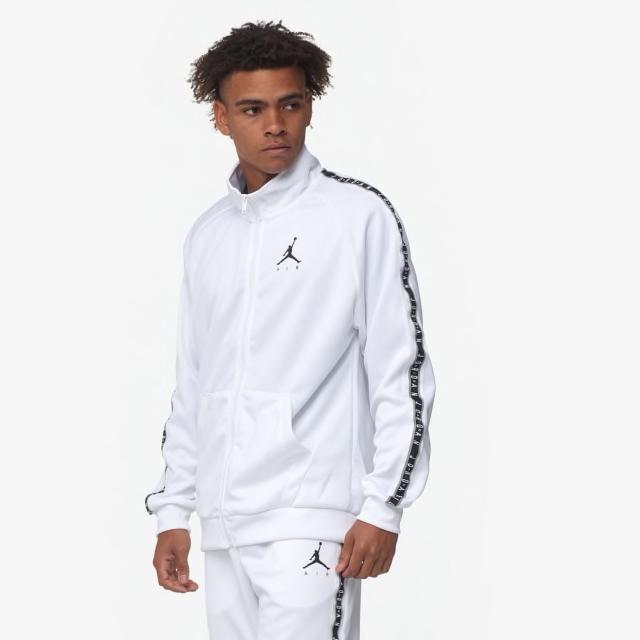 Air Jordan 11 Concord 2018 Outfit Sneakerfits Com