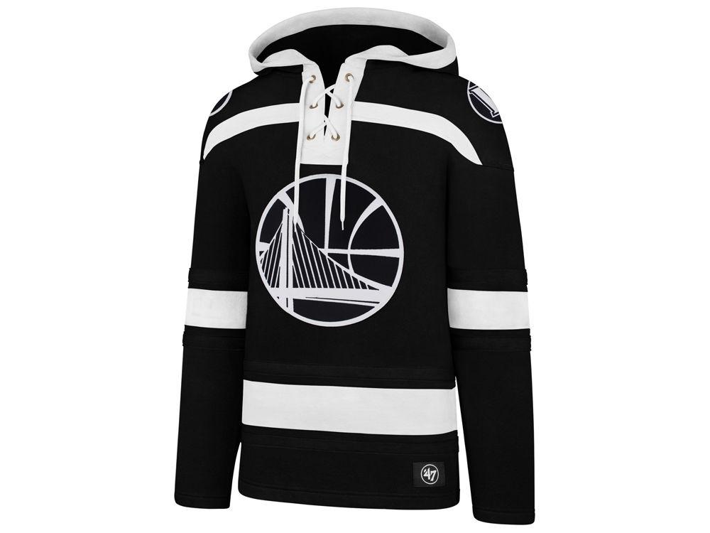 jordan-11-concord-warriors-hockey-jersey-hoodie-match