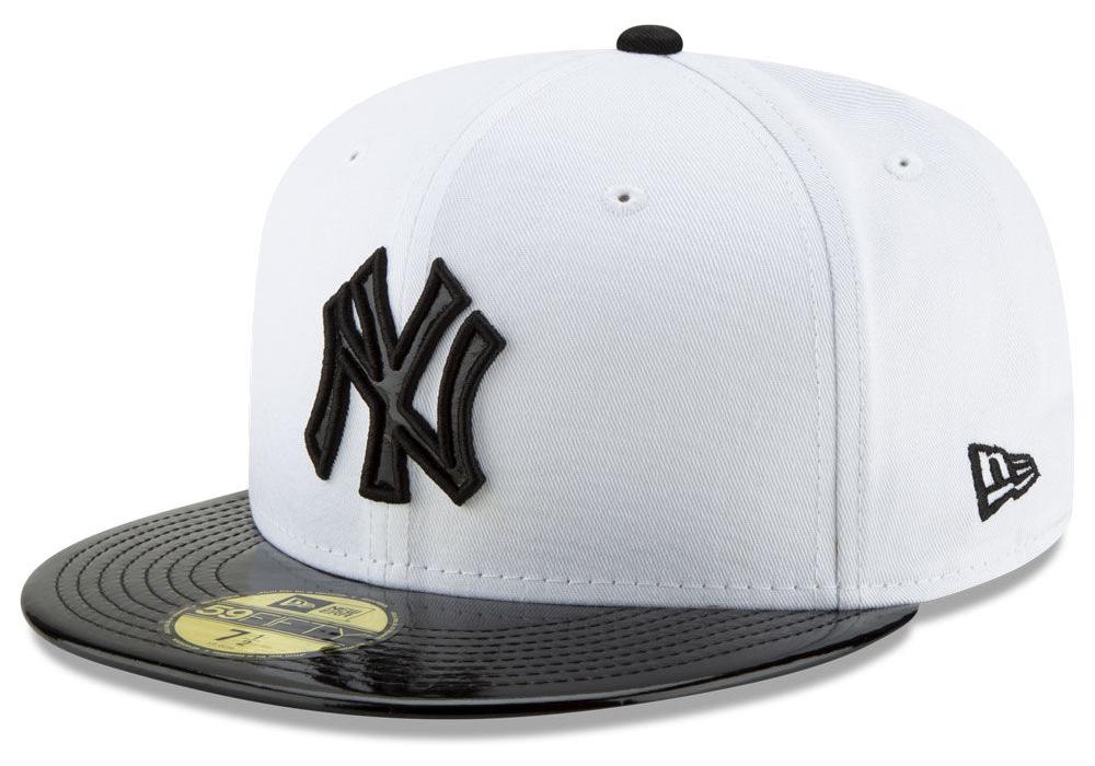 jordan-11-concord-yankees-hat-1