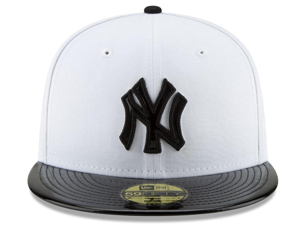 jordan-11-concord-yankees-hat-2