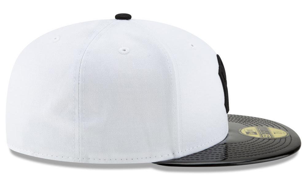 jordan-11-concord-yankees-hat-3