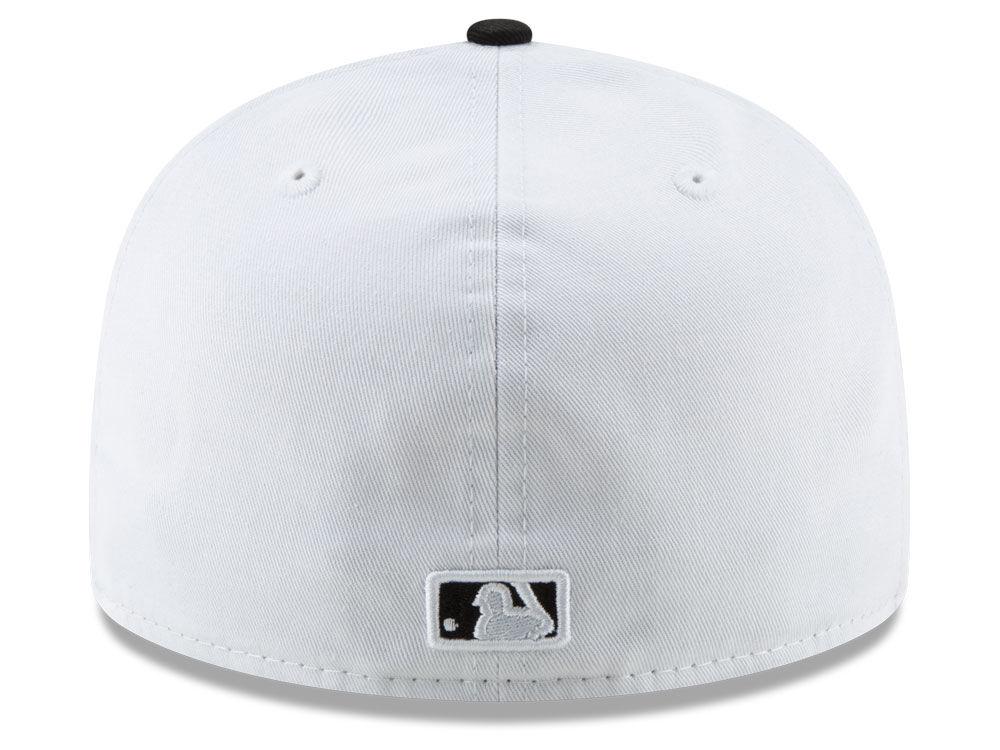 jordan-11-concord-yankees-hat-4