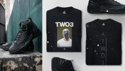 jordan-12-winterized-apparel